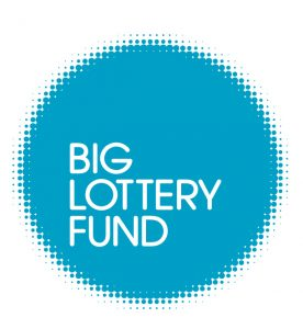 BI Lottery