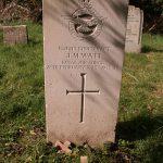 JM Watt