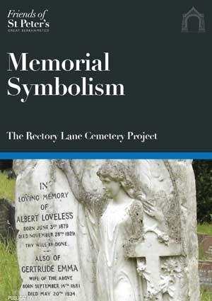 Memorial Symbolism