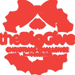 The Big Give Christmas Challenge 2019